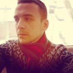 Nikolay2019