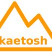 kaetosh