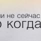 lotos017