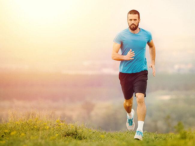 Почему физические упражнения делают вас стрессоустойчивым?