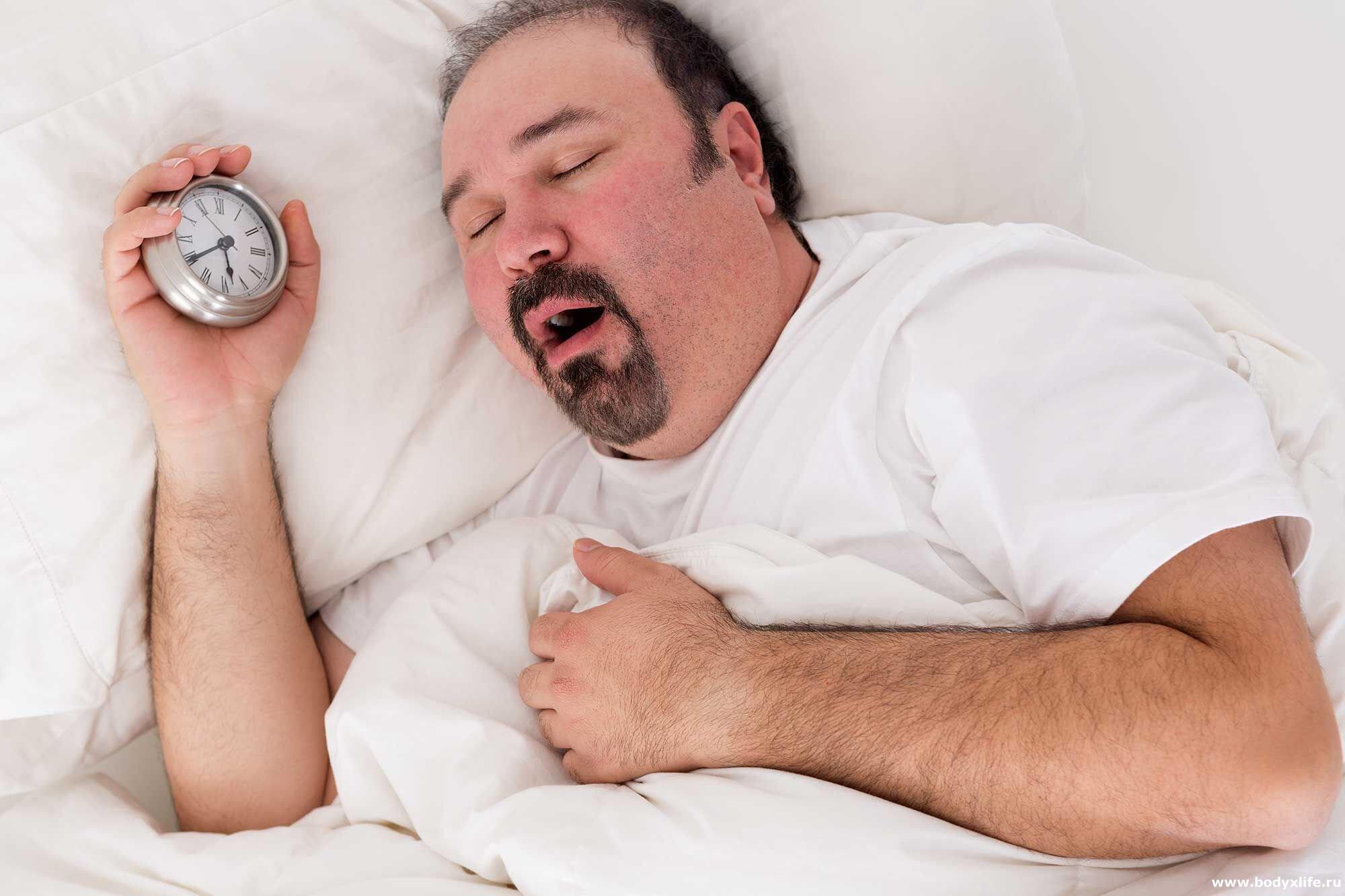 Нормы морали можно корректировать во сне