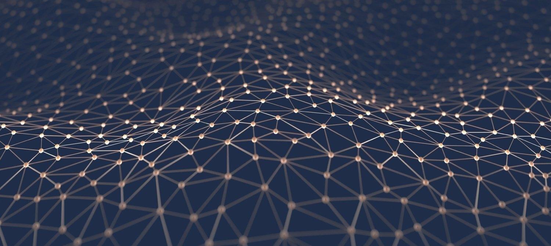 Логика мышления. Персептрон, сверточные сети. Часть 3.