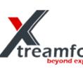 XtreamForex Russia