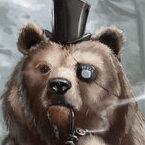BearTrader