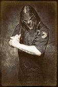 Undertaker1893