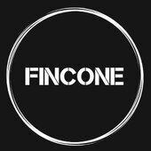 Fincone