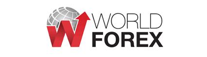 worldforex