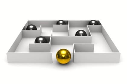 Форекс стратегия начало - основа системы