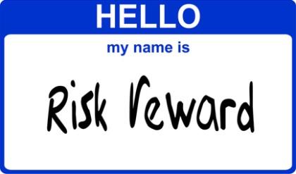 уровень риска а форекс