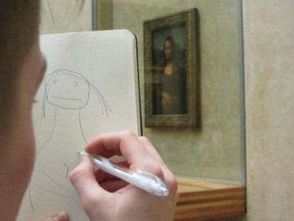 Как написать скрипт на mql - домашнее задание