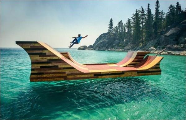 Форекс стратегия Серфинг скачать