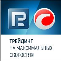 robo_200x200