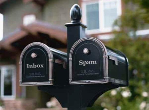 Как настроить уведомления на почту в Metatrader 4