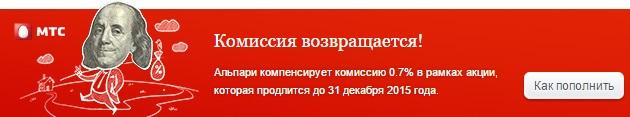 5_ru_gorod