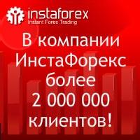 insta_200x200