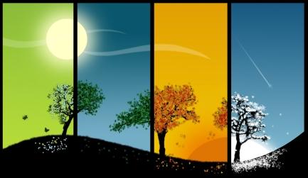 ispolzovanie-faktora-sezonnosti-v-treydinge