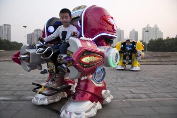 foreks-konkurs-bitva-robotov
