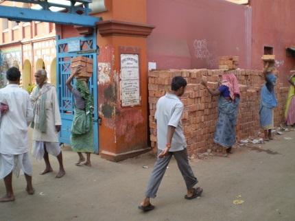 indiya-pesochnitsa-966247