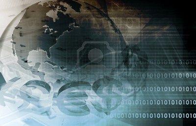 Курсовая работа интернет банкинг