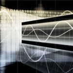 Как получить Качество Моделирования 99% в Тестере Стратегий Metatrader 4