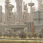 Стратегии форекс:Urban Towers