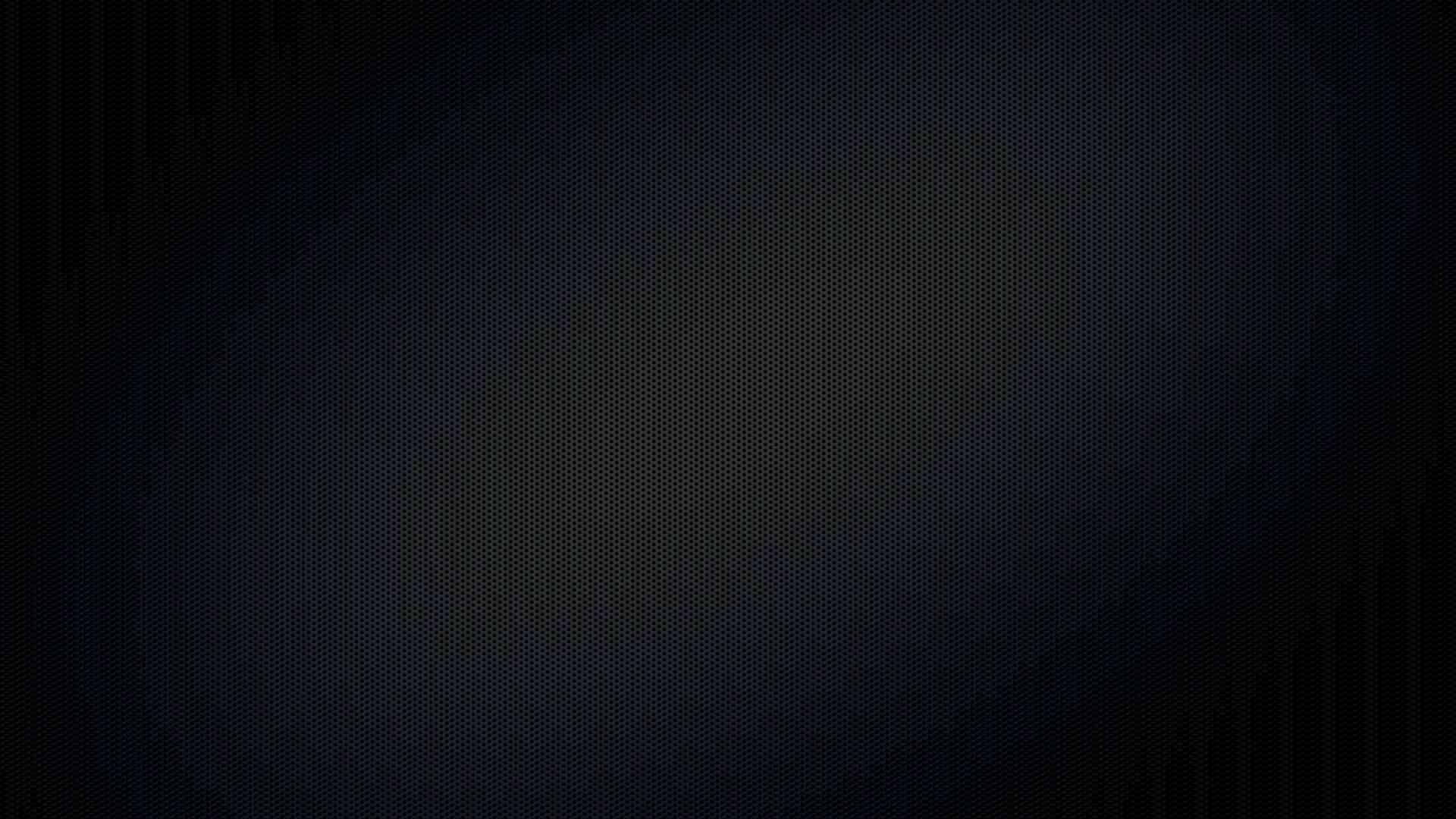 black-pattern-1920×1080.jpg