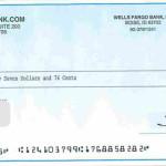 Как вернуть деньги за покупки в Clickbank