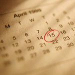 Форекс календарь для рабочего стола
