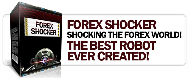 Forex combo system 3.0