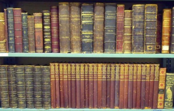 Скачать книги по трейдингу