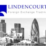 Lindencourt — часть 2