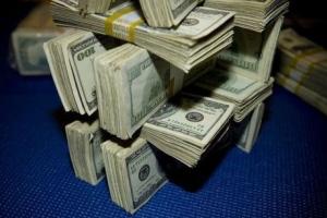 Основные валютные пары форекс