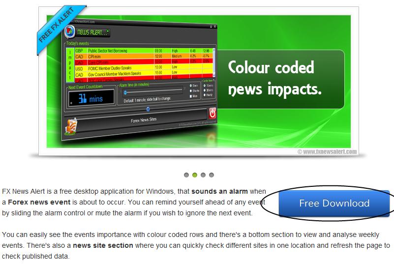 Форекс программу бесплатно forex analisa teknikal