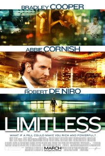 limitless-film.jpg