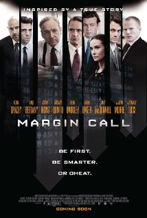 margin-call-film.jpg
