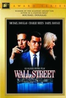 wall-street-film-1.jpg