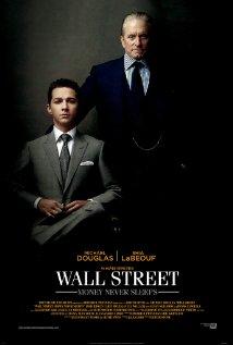 wall-street-film-2.jpg