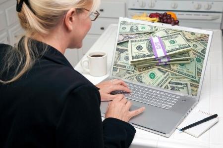 Можно ли зарабатывать на бинарных опционах