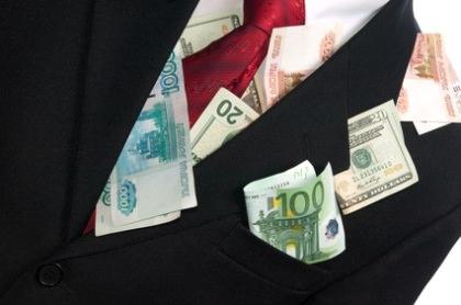 Деньги на форекс