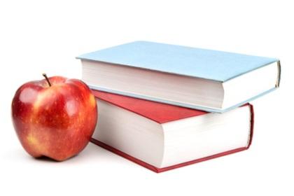 domashnee zadanie n2 mql - Изучаем Mql — Урок N 2 «Циклы, функции и ордера в советнике»