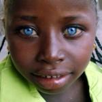 Стратегия «Провидец» — взгляни на рынок другими глазами