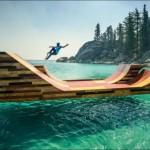 Внутридневная стратегия Surfing — простая и понятная прибыль