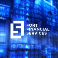 FortFs200