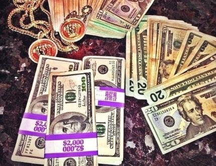 Как зарабатывать 10 долларов в день на форекс где найти инвесторов форекс