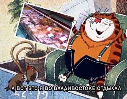 PlrdTOtAKS0