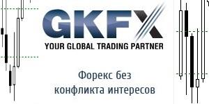 Gkfx300x150