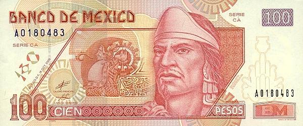 Торговля форекс мексиканский доллар самый лучший форекс брокер ето инвест систем