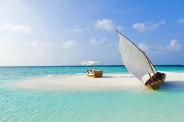 Как торговать Forex в отпуске