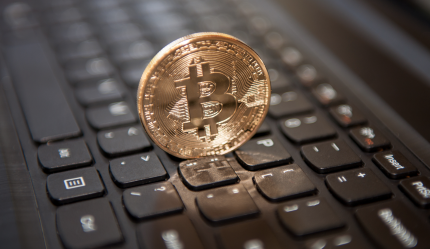 Полоникс биржа криптовалют официальный сайт-14
