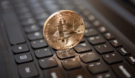 купить paypal bitcoin через-14